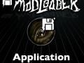 Amnesia Modloader (Tool) [v1.6.1] (Mac OS X)