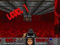 HELL|My First Level