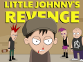Little Johnny's Revenge MAC Demo.