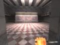 Nazi Bunker V.1.5 DEMO