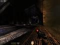 Berserker@Quake2 1.45 FULL