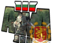 Bulgaria in Arma3 - version 0.4