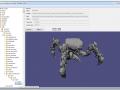 DooM Resources Explorer v0.2
