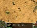 Wittman Multiplayer MOD IV FoTR