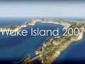 Wake Island 2007 — BF2HC Map