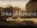 Strike at Karkand — BF2HC Map