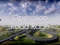 Operation Road Rage — BF2HC Map