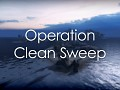 Operation Clean Sweep — BF2HC Map