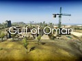 Gulf of Oman — BF2HC Map