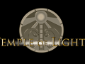 Tempel of Light: GGC Demo
