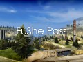 FuShe Pass — BF2HC Map