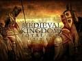 Medieval Kingdoms Total War: First Public Build