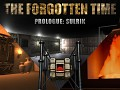 The Forgotten Time: Prologue