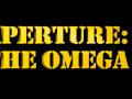 [Alpha] Aperture: The Omega Project Alpha 1