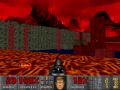 Blanket Doom 1.1