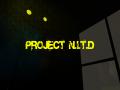Project N.I.T.D