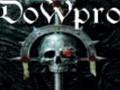 DoWPro: SoulStorm 3.61 Update