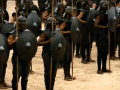 Hellenic Unsullied Pack