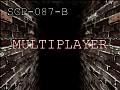 Multiplayer Mod v0.4