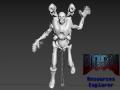DooM Resources Explorer v0.3