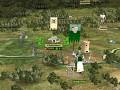 Teutonic Campaign Mini-Mod 1.0