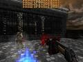 Gunslinger 2.0 demo