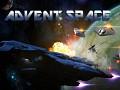 ADVENT SPACE Win64 Demo