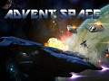ADVENT SPACE OSX64 Demo