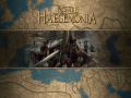 Haegemonia beta