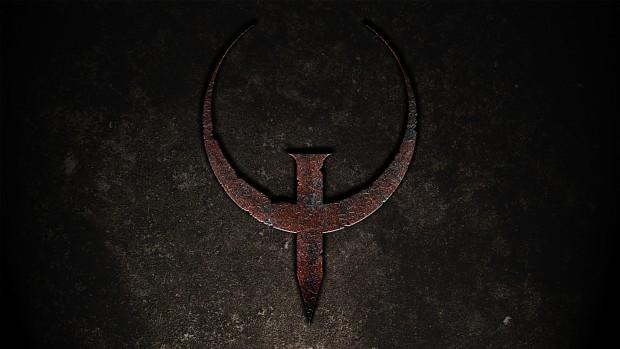 Odanan's Quake v2.0