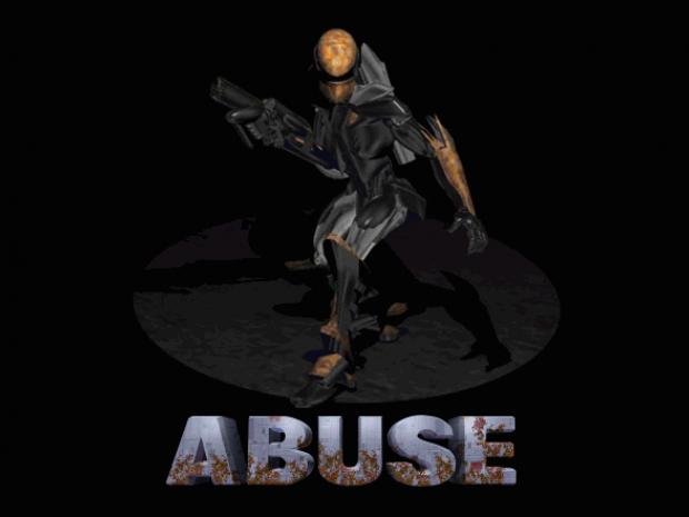 Abuse SDL 0.9a - Windows