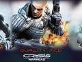 Crysis Warhead QualityMod v2.1
