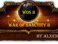 War of Sanctity II