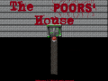 The Poors' House (2014)