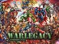 War Legacy 0.52