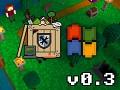 RPG in a Box v0.3-alpha (Windows 64-bit)