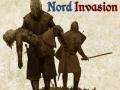 "NordInvasion 1.2.3 - ""Orienteering"""