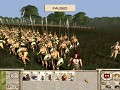 18+ ONLY: Amazons: Total War - Refulgent 8.1P
