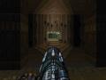 D64 Lightning Gun v3