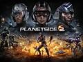 MoW2 -Planetside 3.0