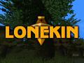 Lonekin - v0.0.3.0a (pre-aplha)