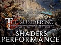 Shaders! (Performance Version)