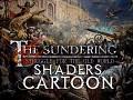 Shaders! (Cartoon Version)