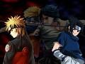 Naruto Skins Skyrim Mod