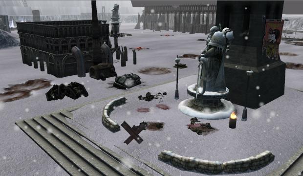 Snowbound (4)