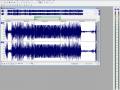BFBC2 Radio Sound Filter V2