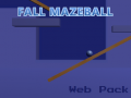 Fall Mazeball (Web Pack)