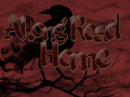A Long Road Home - Demo v0.03