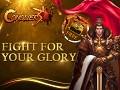 Conquer Online v6181