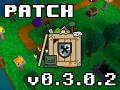 Patch v0.3.0.2-alpha